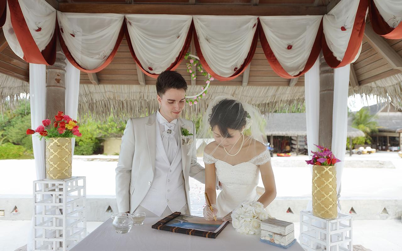 ceremony (8)