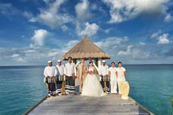 Wedding venue (Gazebo)