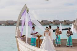 Dhoni wedding (2)