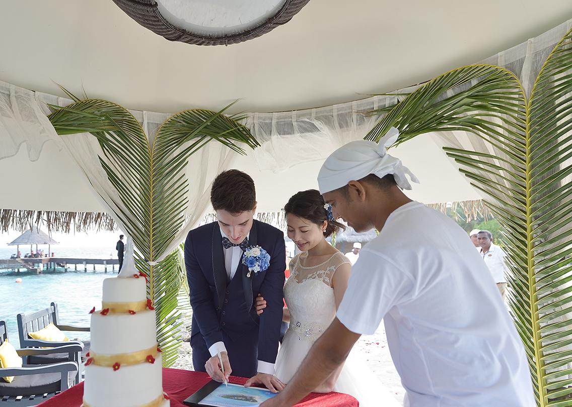 ceremony image (6)