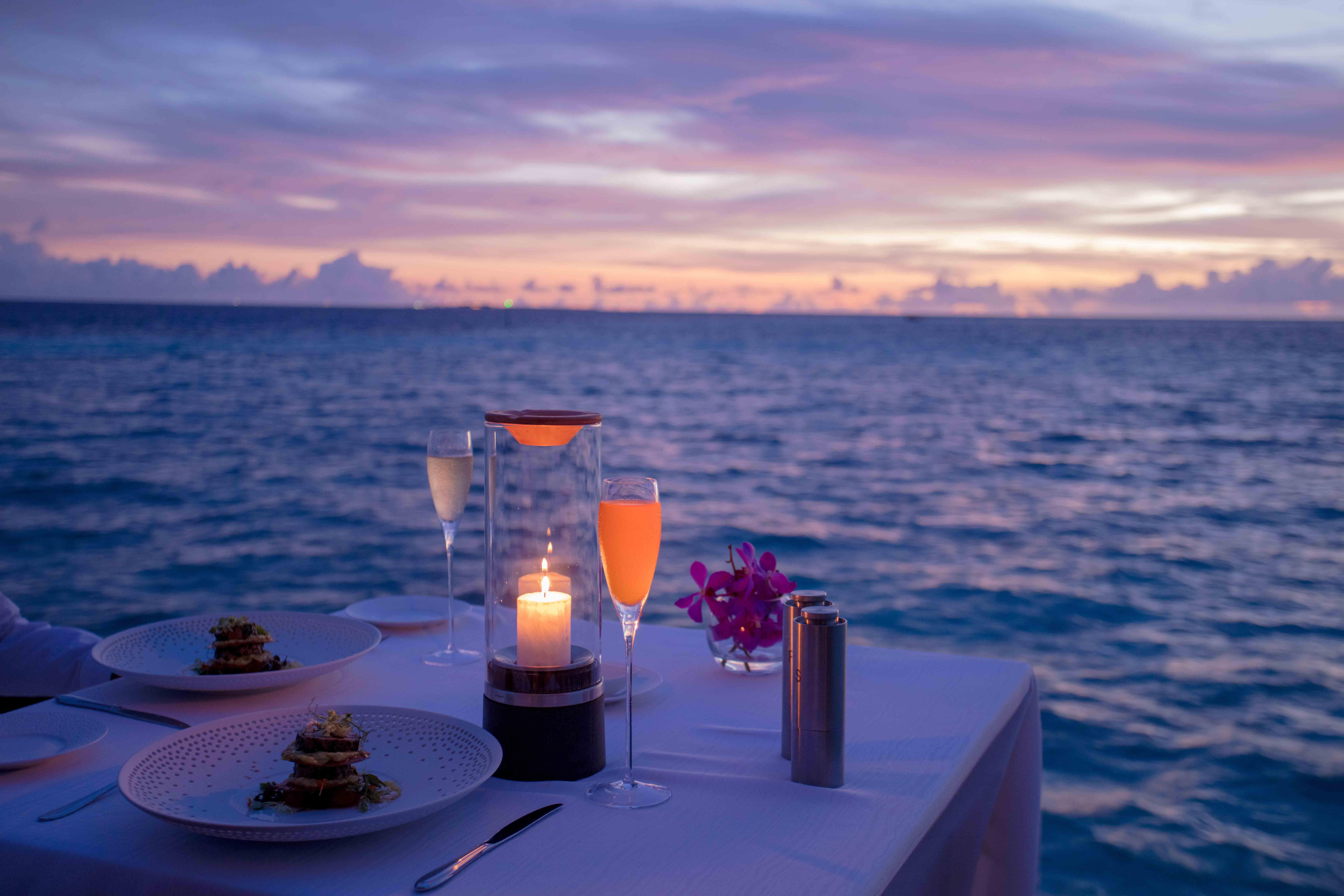 wedding dinner (1)