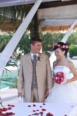 image Ceremony