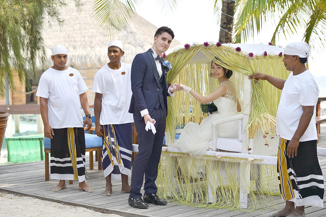 ceremony image (12)
