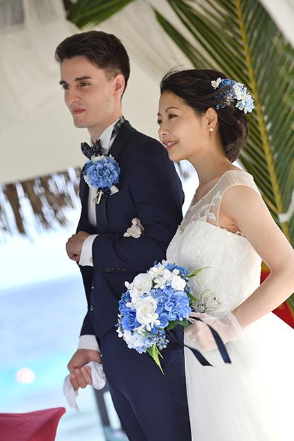 ceremony image (8)