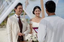 Beach wedding (3)