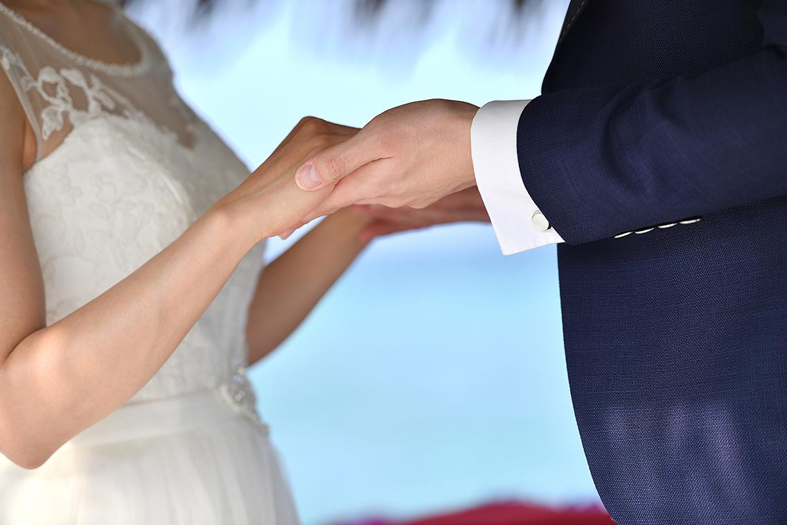 ceremony image (7)
