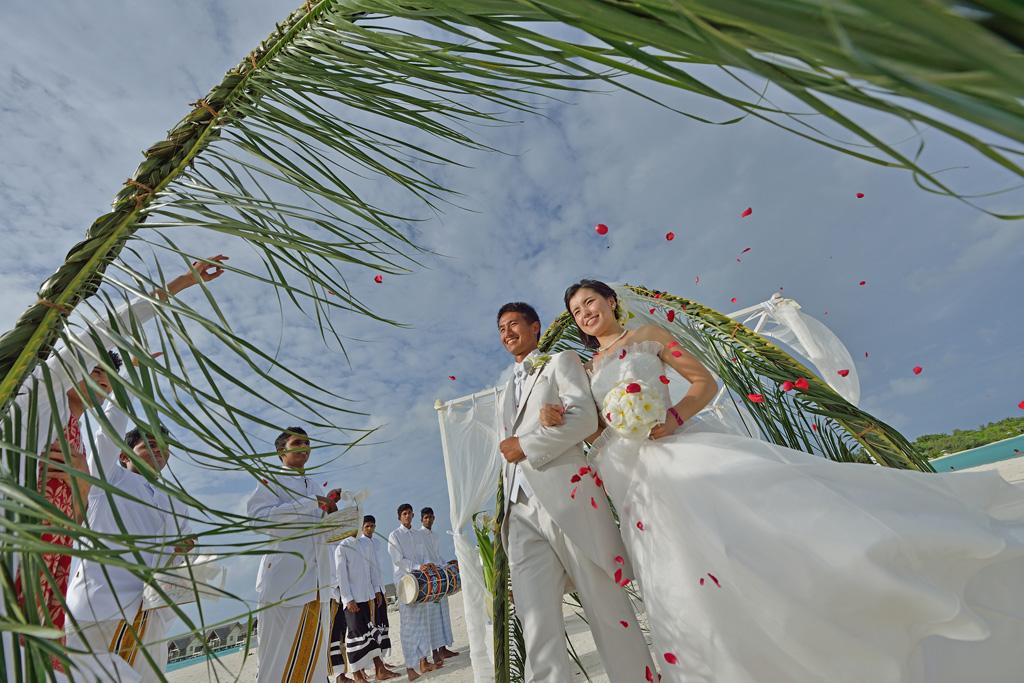 Ceremony image (1).jpg