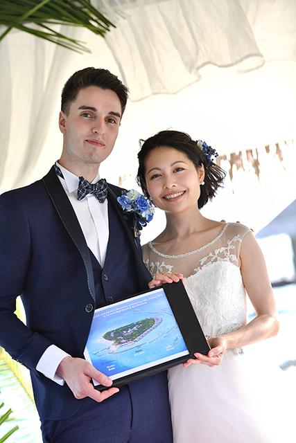ceremony image (3)