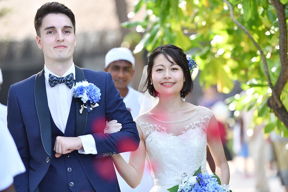 ceremony image (11)