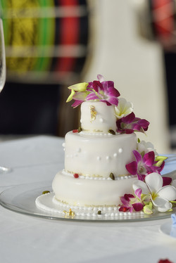 Wedding cake_image.jpg
