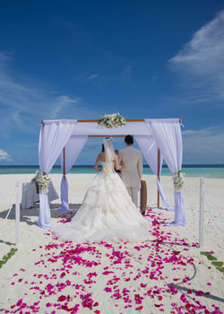 Baros wedding ceremony (4)
