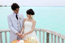 image Cake cutting