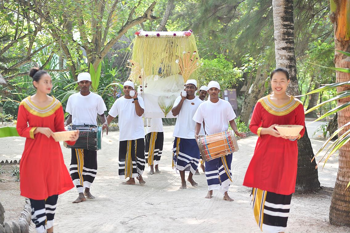 ceremony image (13)