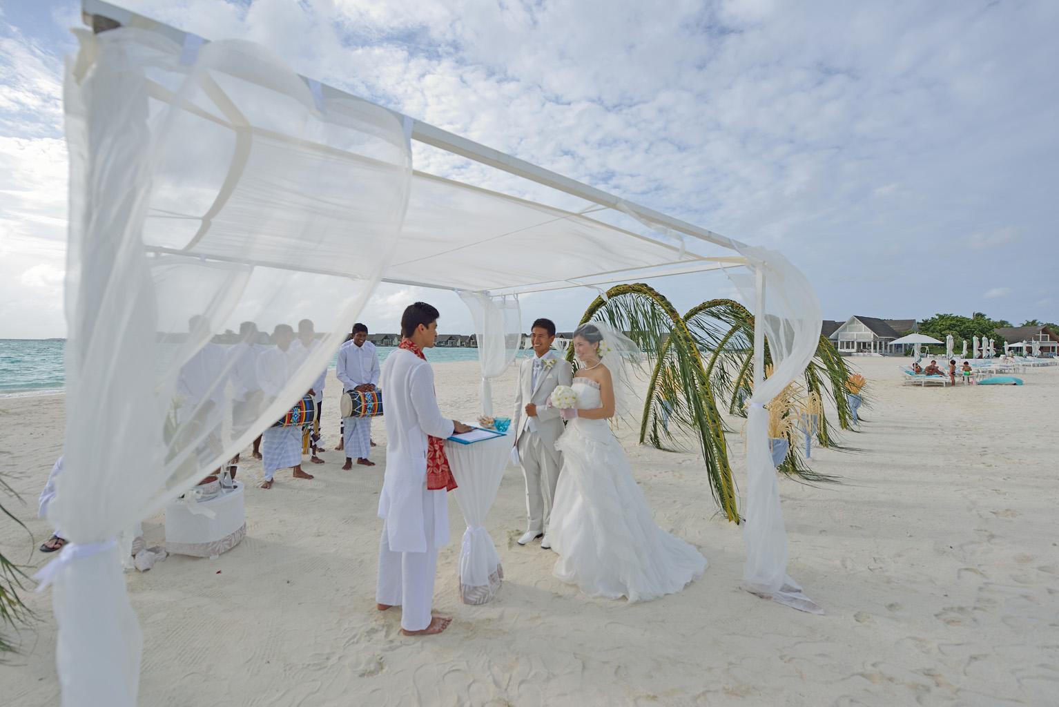 Ceremony image (3).jpg