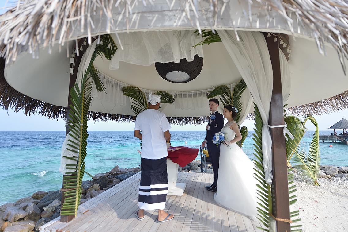ceremony image (9)