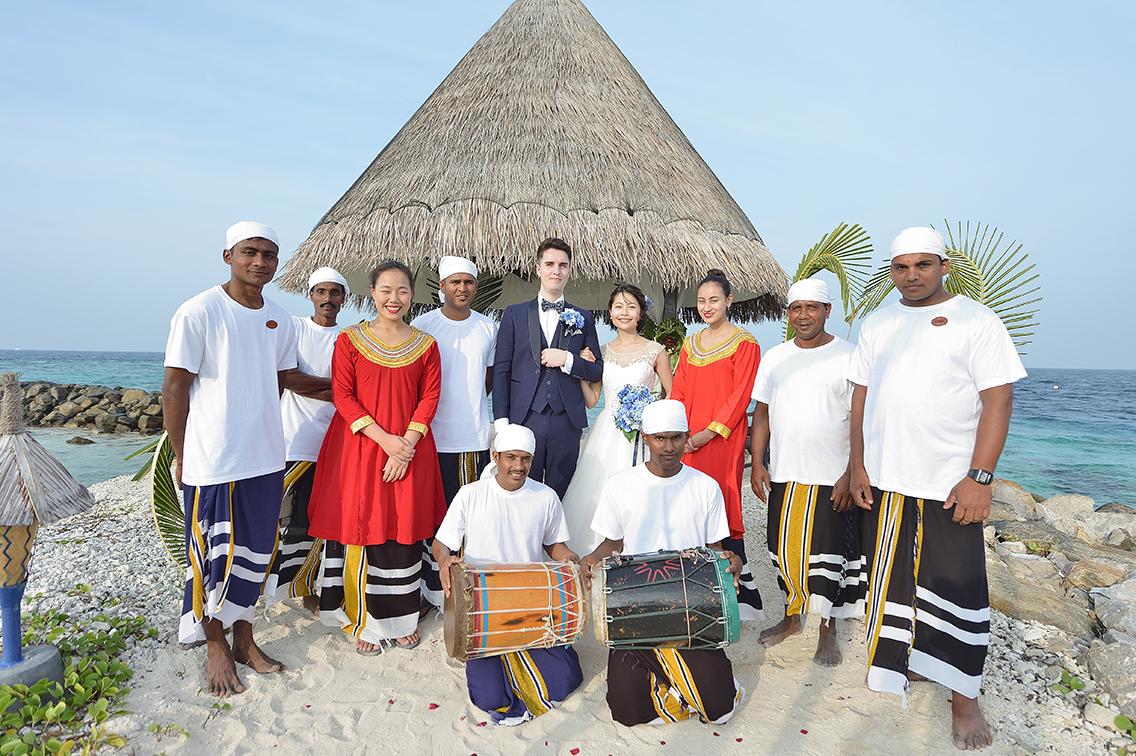 ceremony image (2)