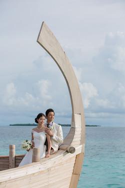 Dhoni wedding (3)