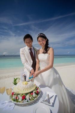 Baros wedding ceremony (6)