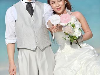 2019年8月18日斉藤様