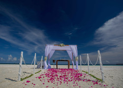 Baros wedding ceremony (1)