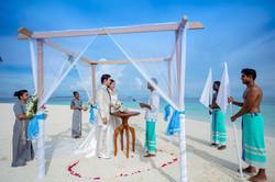 Beach wedding (6)