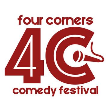 Four Corners Comedy Festival