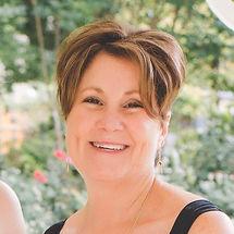 Carolyn Adelsen
