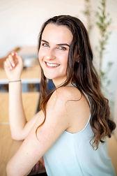 Emma Burgess