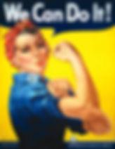 Rosie_the_Riveter[1].jpg