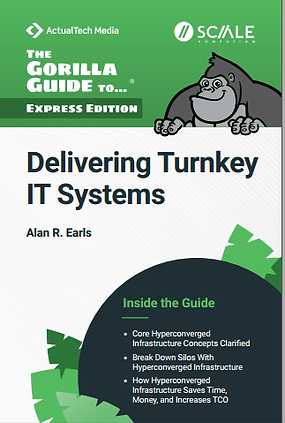 Gorilla guide Scale computing cover.png