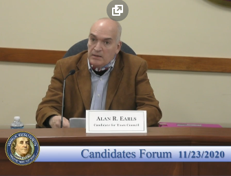 Screen shot from Candidate's Forum.png