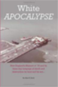 White Apocalypse cover thumbnail.jpg