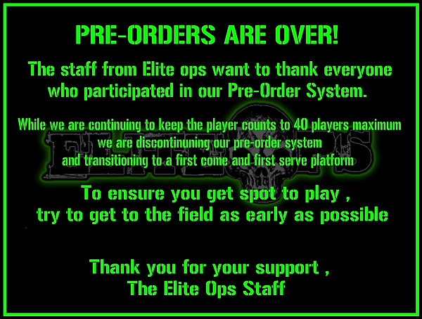 preorders are over.png