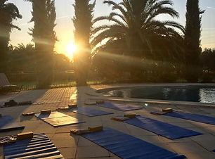 piscine yoga.JPG