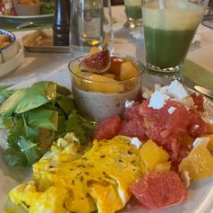 repas vegetarien_domaine_des_clos (9).JP