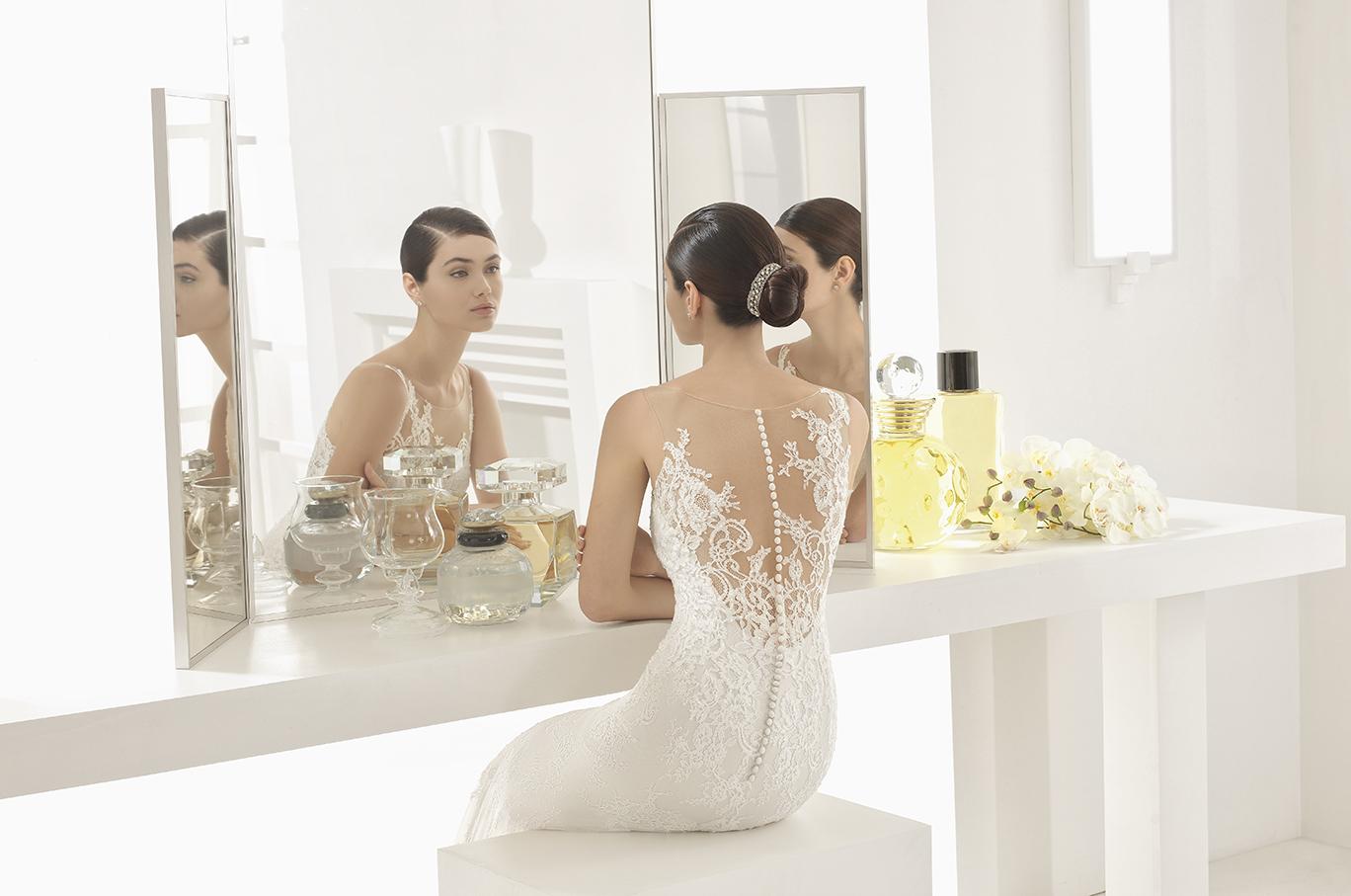 Boutique de vestidos de novia en mexicali
