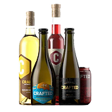 CraftedMeadBottles_Isolated.png