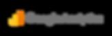 Google Analytics_horizontal.png