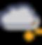 CloudDevelopment@2x.png