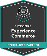 Sitecore-Specialized-Commerce-Dark.jpg