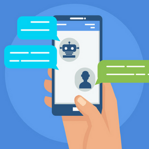 5 Ways Manufacturers are Using Chatbots