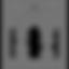 Sitecore personalization ab testing