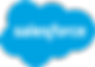 salesforce-logo-55H.png