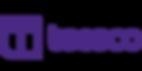 tessco-logo-transparent.png