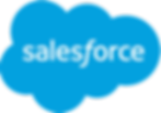 Work with a Salesforce consultant like RDA for an integrated Salesforce Service Cloud