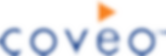 coveo-logo-55H.png