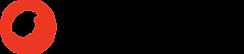 Sitecore-implementation-partner