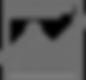 Sitecore personalization analytics