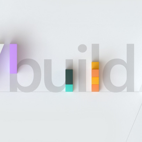 The Top 3 Announcements from Microsoft Build 2019