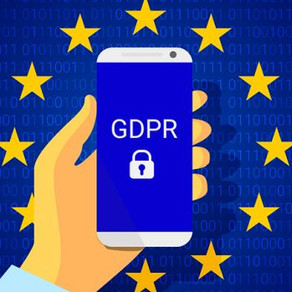 Our Partners: Paving the Way to GDPR Compliance
